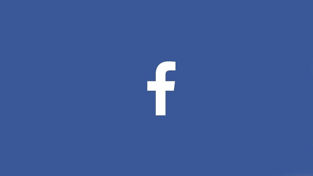 Почему мне нравится Facebook?