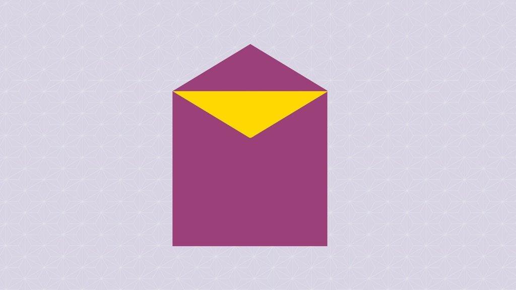 Защита электронной почты от взлома