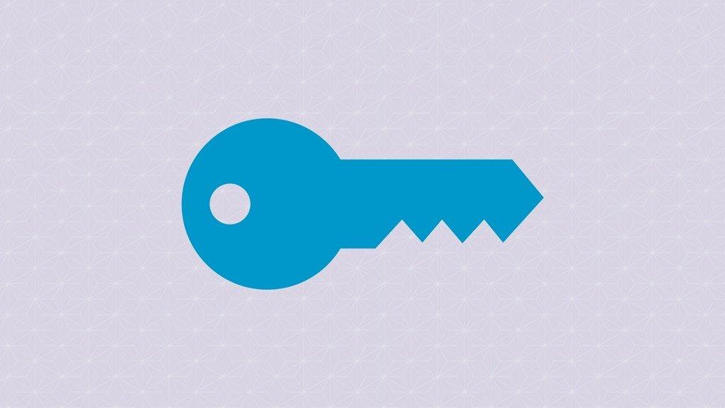 Как защитить себя от взлома в Интернете?