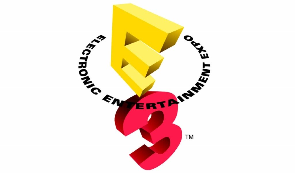E3 2014, 5 игровых проектов выставки