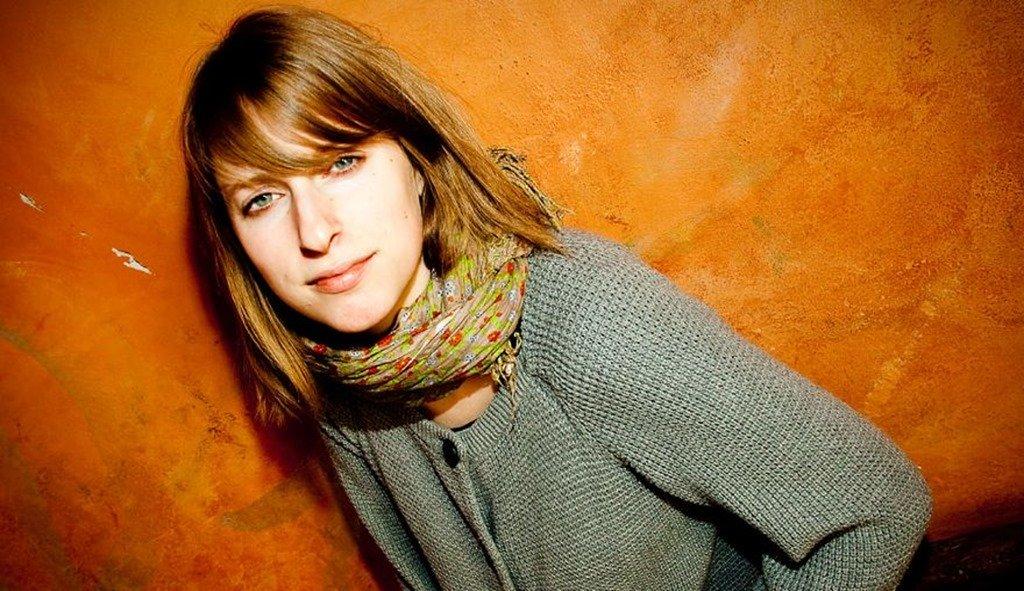 Susanne sundfor и Aquilo. Музблог