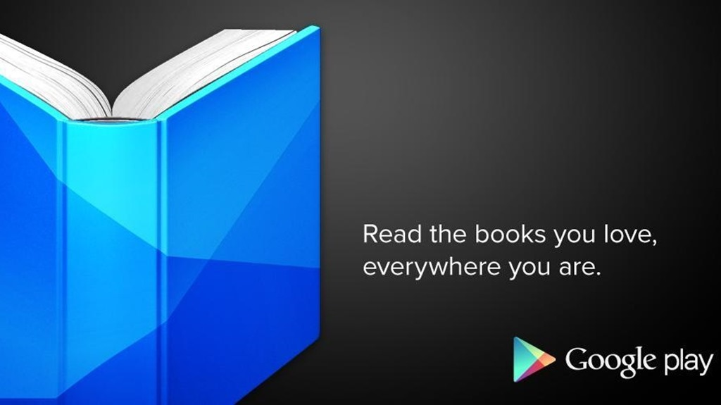 Чтение и синхронизация книг