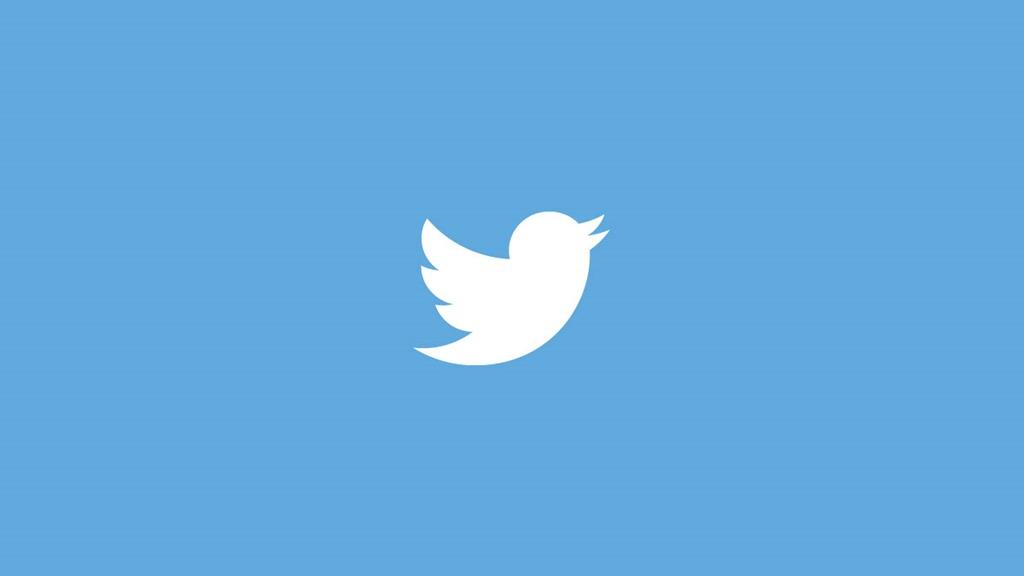 Twitter и маркетинг