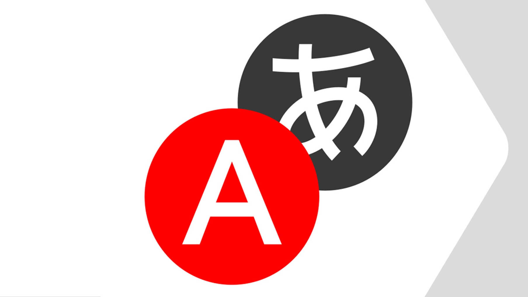 Выбираем лучший онлайн-переводчик
