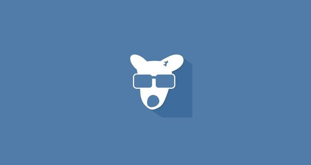 В ВКонтакте больше нет оффлайн