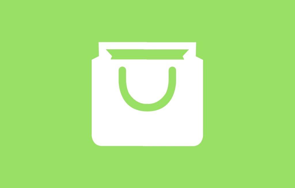 Экономим на покупке одежды в интернете