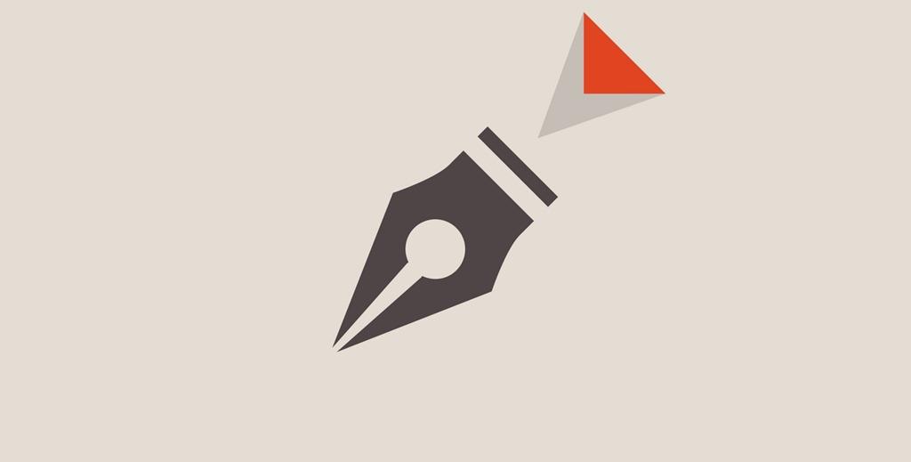 Инструменты для работы с текстом