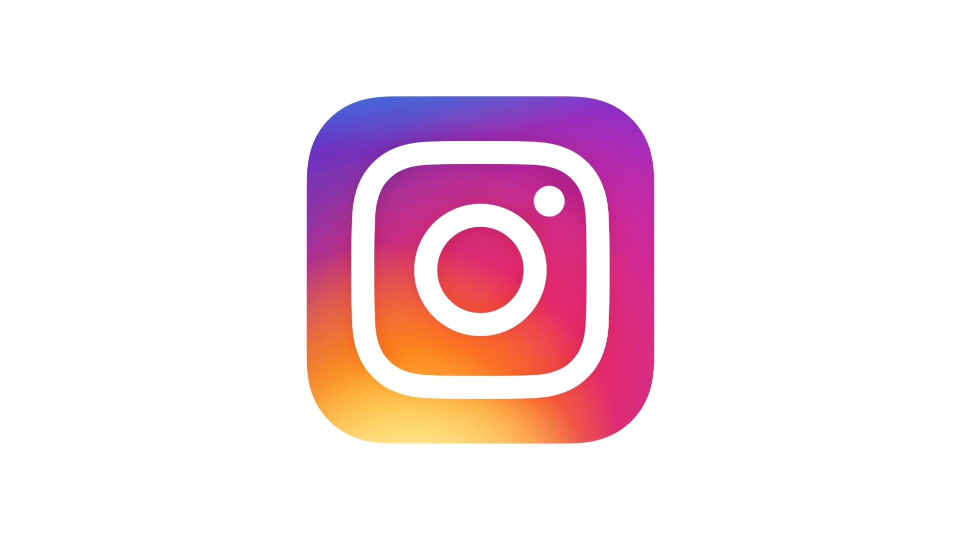 Instagram будет бороться с накрутками